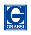 Grassi Beneficios