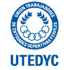 UTEDYC Beneficios